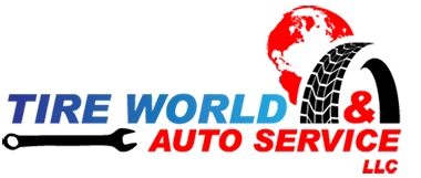 Tire World & Auto Service LLC
